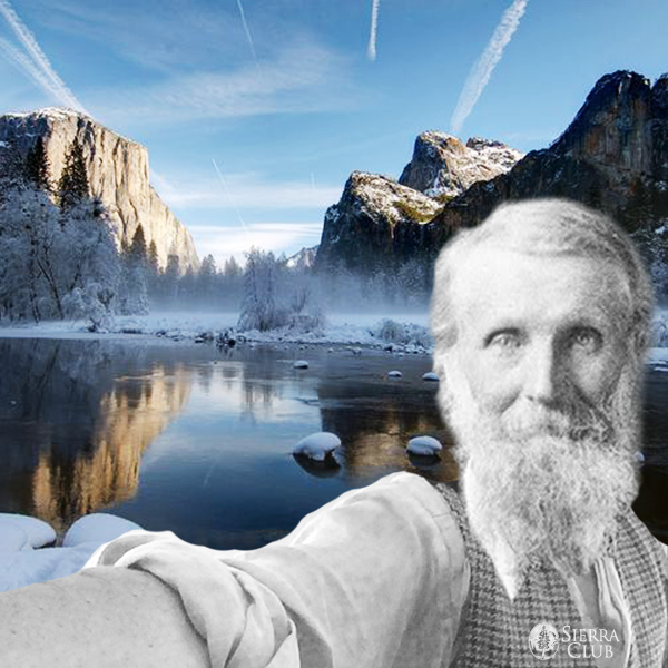 john muir wilderness map with Celebrate John Muirs Birthday on Slideshow besides 2378945888 likewise Img2092 in addition The Pacific Crest Trail Book additionally Villages.