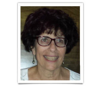 Conservation Co-ChairandChapter Conservation CommitteeRep