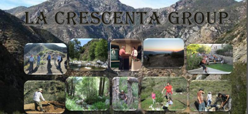 Crescenta Valley Group